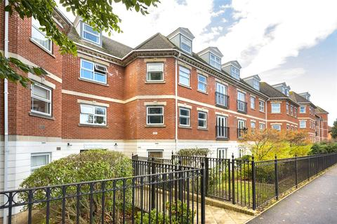 2 bedroom apartment for sale - Bodiham House, Davigdor Road, Hove, East Sussex, BN3