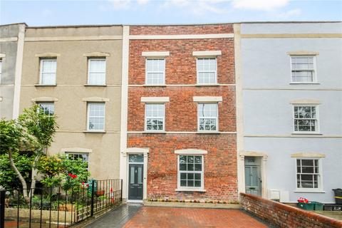 5 bedroom terraced house to rent - Coronation Road, Southville, Bristol, BS3