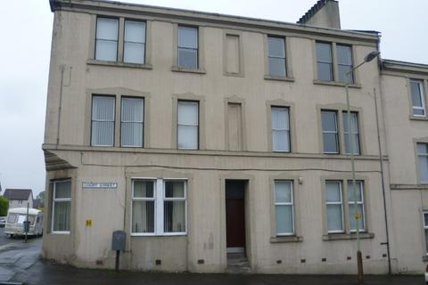 2 bedroom flat to rent - Court Street, Maryfield, Dundee, DD3 7QS