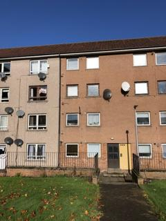 2 bedroom flat to rent - Leith Walk, , Dundee, DD2 4JL