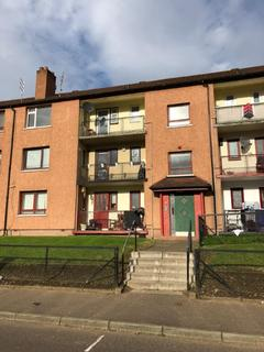 3 bedroom flat to rent - Fintryside, Fintry, Dundee, DD4 9ES