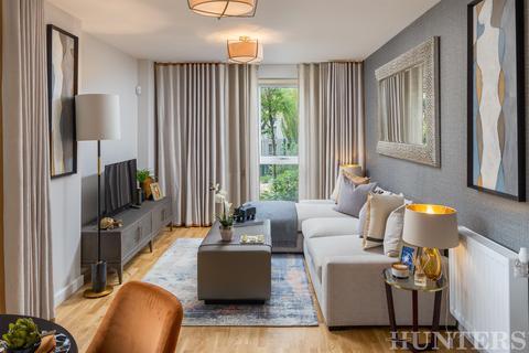 1 bedroom flat for sale - White Hart Lane, London, N17 7NA