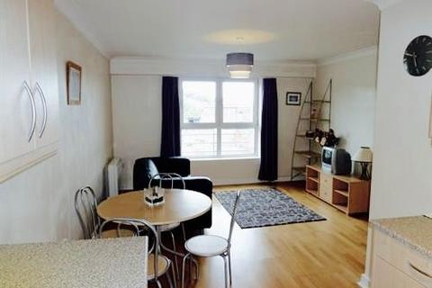 1 bedroom apartment to rent - Kelham Island - Pinsent, Millsands, Sheffield, S3 8NG
