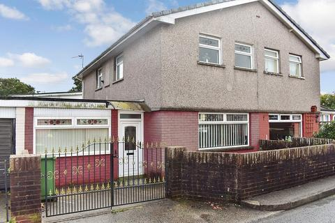 3 bedroom semi-detached house for sale - Bro Deg, Pencoed, Bridgend . CF35 6YS