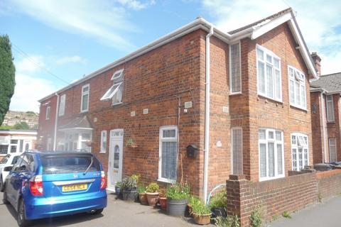 1 bedroom terraced house to rent -  green street