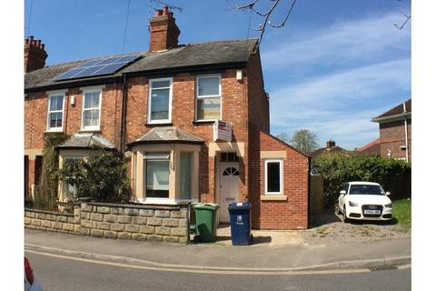 6 bedroom house to rent - East Avenue, HMO Ready 6 Sharers, OX4