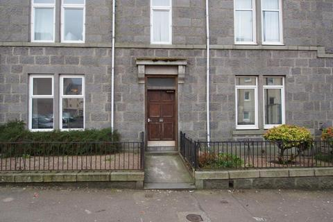 1 bedroom flat to rent - Seaforth Road, Ground Left, AB24