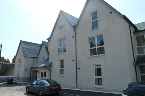 1 bedroom flat to rent - Kirk Mews, Watson Street, AB31