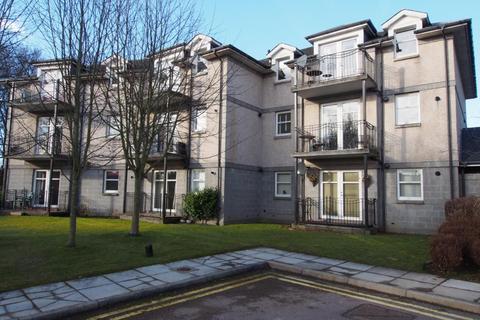 2 bedroom flat to rent - Riverside Manor, Aberdeen, AB10
