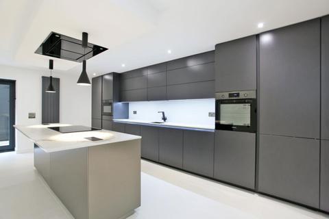 2 bedroom flat to rent - Jopps Lane, City Centre, AB25