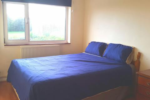 1 bedroom house share to rent - Perry Common Road, Birmingham