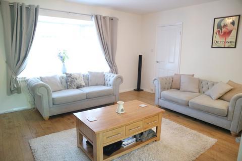 3 bedroom terraced house for sale - Heathcote Street, Hull, East Riding of Yorkshire, HU6