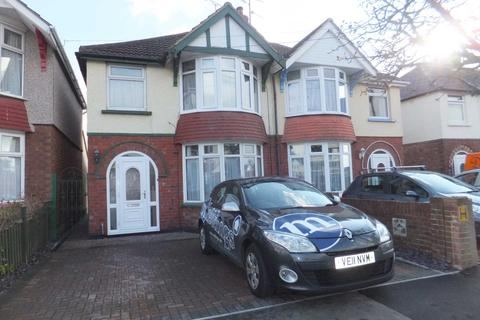 3 bedroom house to rent - Swindon