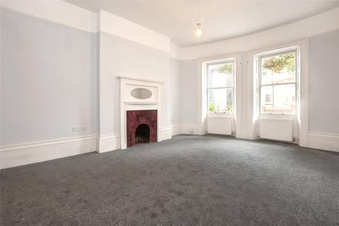 1 bedroom apartment to rent - Montpelier Road, Brighton, East Sussex, BN1