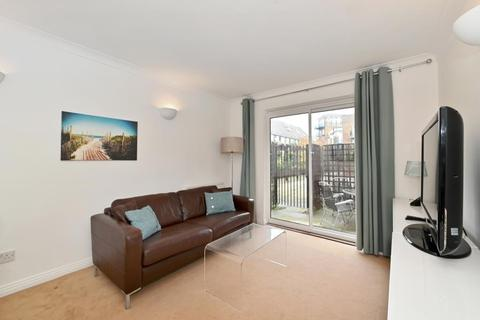 1 bedroom apartment for sale - Lamb Court Narrow Street Limehouse