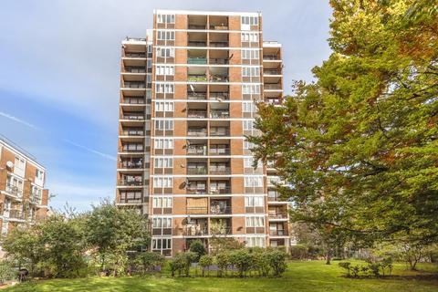 1 bedroom flat for sale - Lant Street, Borough