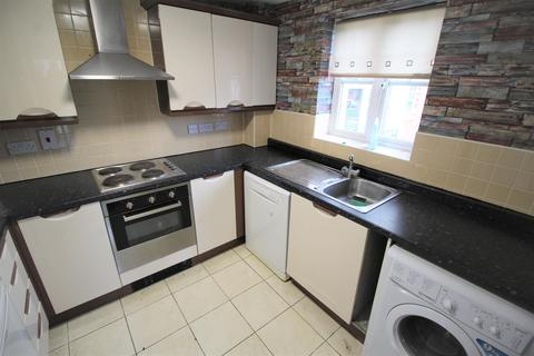 2 bedroom apartment to rent - Actonville Avenue, Wythenshawe, Manchester, M22 9AN