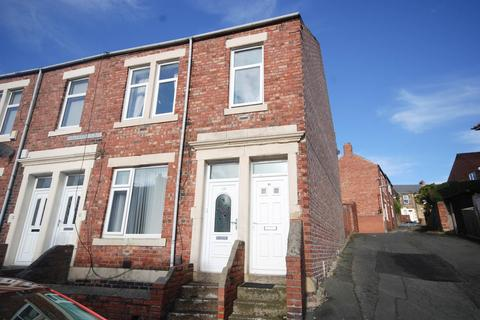 2 bedroom flat for sale - Fullerton Place, Gateshead