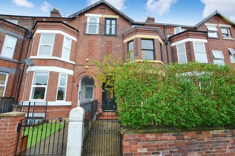 5 bedroom terraced house for sale - Goulden Road, West Didsbury