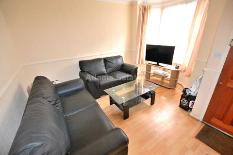 3 bedroom terraced house to rent - Amhurst Road, Earley