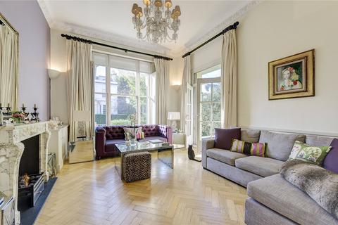 3 bedroom maisonette for sale - Dawson Place, London, W2
