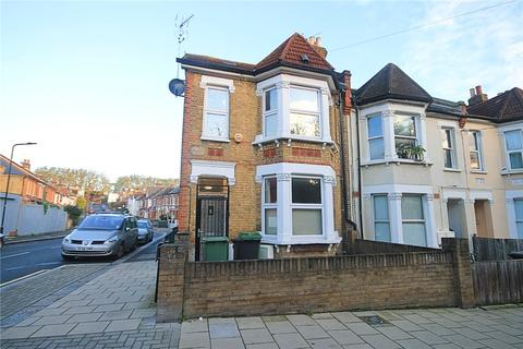1 bedroom apartment to rent - Leigham Vale, London, SW16