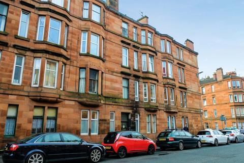 1 bedroom flat for sale - Calder Street , Flat 1/1 , Strathbungo , Glasgow , G42 7RX