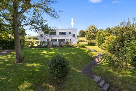 3 bedroom character property for sale - Warren Lane, Dartington Hall, Totnes, Devon, TQ9