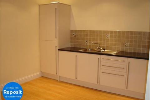 2 bedroom apartment to rent - Thornhill Park, Ashbrooke, Sunderland