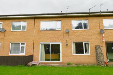 3 bedroom terraced house for sale - PENTLAND CLOSE, PETERLEE, PETERLEE