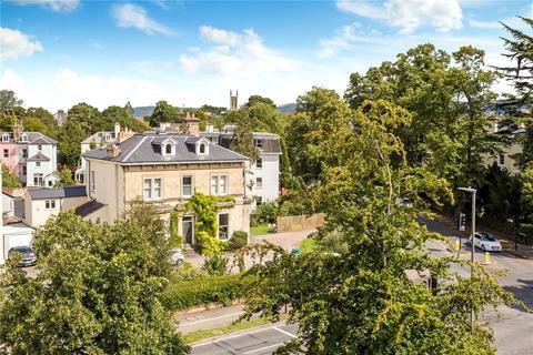 1 bedroom flat for sale - The Juniper, 59 Lansdown, Cheltenham, Gloucestershire, GL51