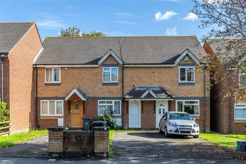 2 bedroom terraced house for sale - Cropthorne Road, Horfield, Bristol, BS7