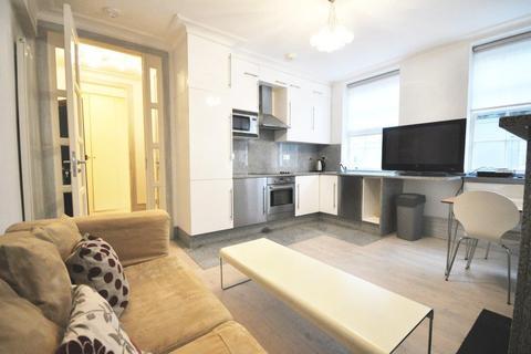1 bedroom apartment to rent - Goodwood Court, 54-57 Devonshire Street, W1W