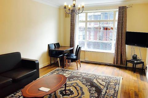 2 bedroom apartment to rent - 23 Marylebone High Street, W1U