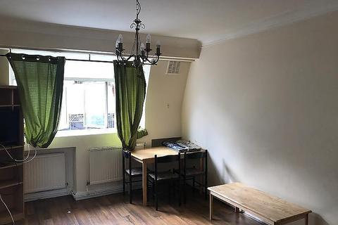 1 bedroom flat to rent - 23 Marylebone High Street, W1U