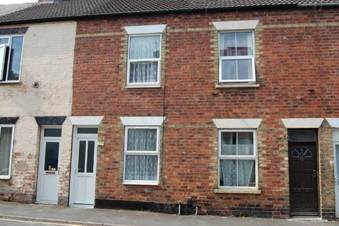 3 bedroom terraced house to rent - Oxford Street, Grantham, Grantham, NG31 6HQ