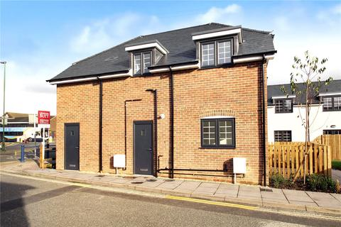 2 bedroom apartment for sale - Littlehampton, West Sussex