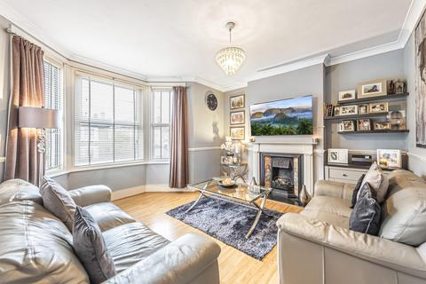2 bedroom flat for sale - Broadfield Road, London SE6