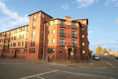 2 bedroom flat for sale - Flat 2/1 1, Dyke Road, Knightswood , Glasgow, G14 0JH