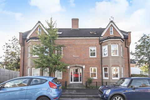 1 bedroom flat for sale - Cathedral Place, Markenfield Road, Guildford, Surrey