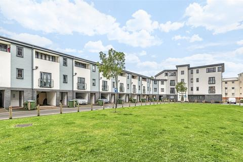 1 bedroom flat for sale - Hawke House, The Compass, Southampton, Hampshire