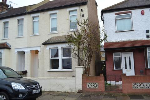 2 bedroom flat to rent - Tiverton Road, Hounslow, Greater London