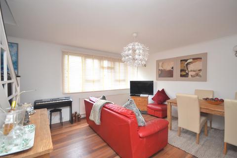 2 bedroom maisonette to rent - Lyme Farm Road Lee SE12