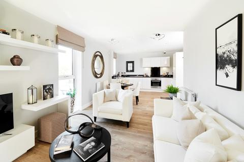 2 bedroom apartment for sale - Anerley, London SE20