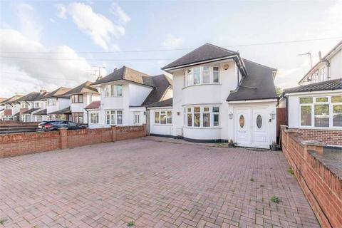 6 bedroom detached house for sale - London Road, Langley, Berkshire