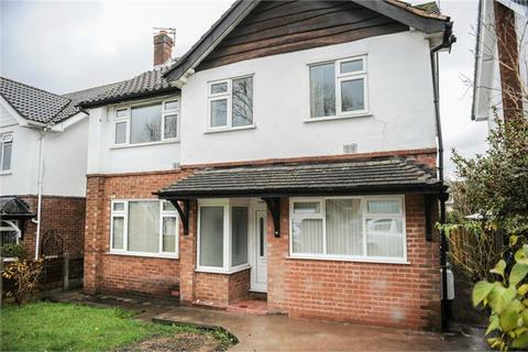 1 bedroom house share to rent - Cheadle, Stockport, Cheshire