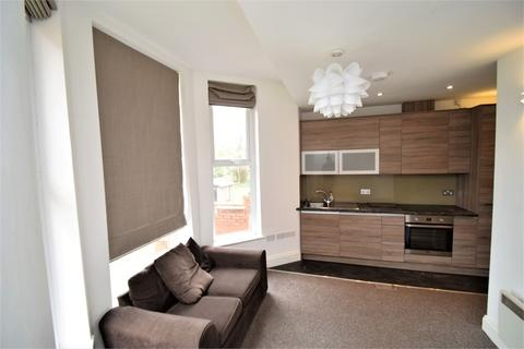 2 bedroom flat to rent - Heaton Road, Withington, Manchester