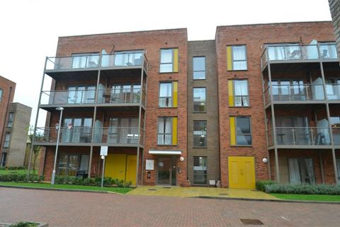1 bedroom flat for sale - 3 Nihill Place, Addiscombe, Croydon, Surrey