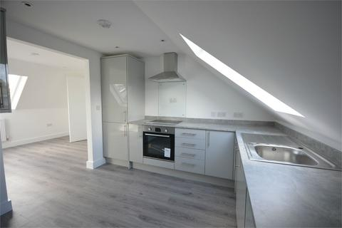 2 bedroom flat for sale - 56 Alum Chine Road, BOURNEMOUTH