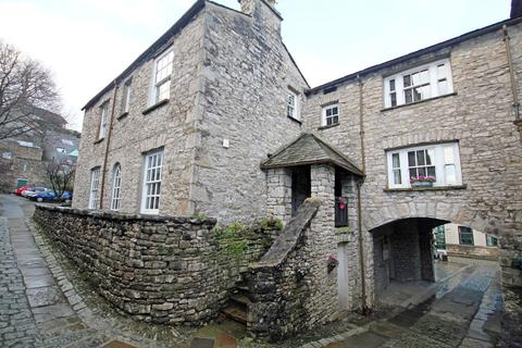 2 bedroom apartment to rent - Marvic Court, Highgate, Kendal